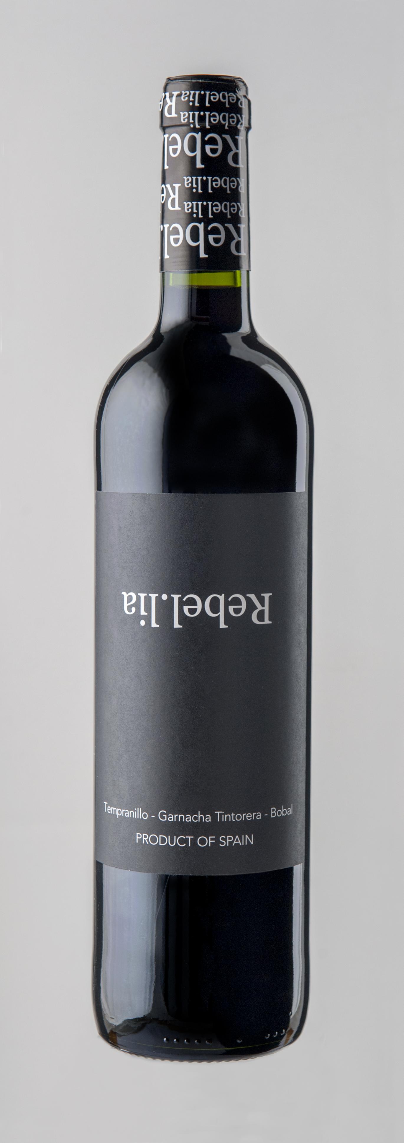 2012 de bodegas vegalfaro consigue 8 3 puntos en - Bodegas de vino en valencia ...