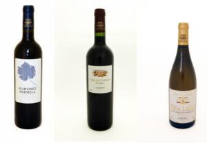 _tres vinos copia