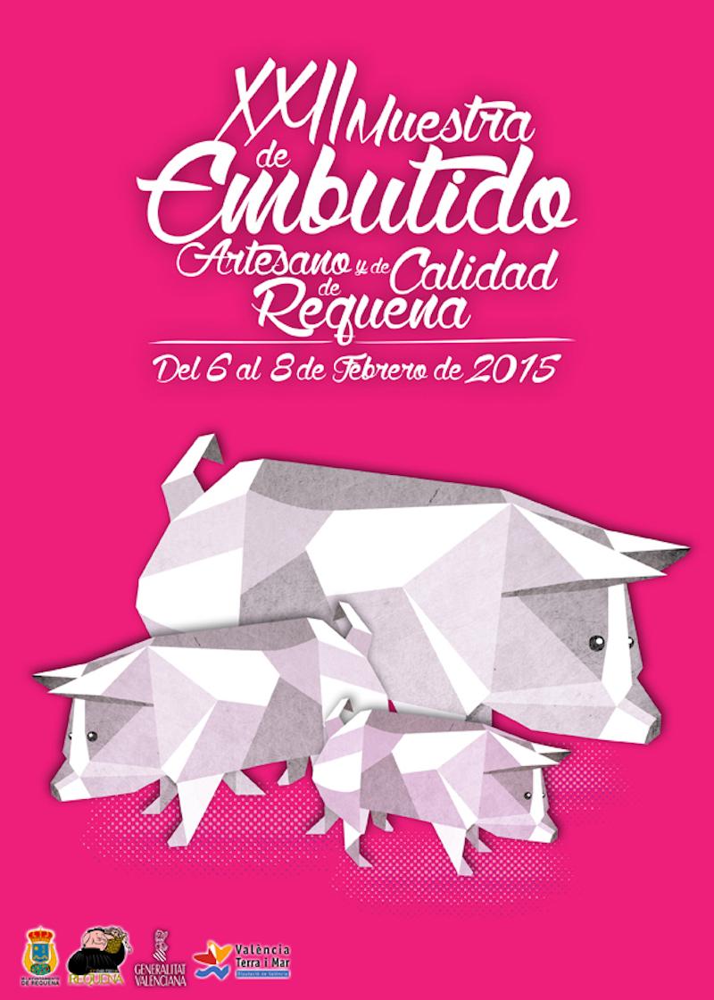 1302100203_Cartel-XXII-Muestra-del_Embutido_b