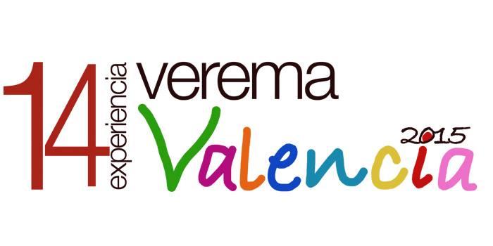La D.O Utiel-Requena participa en la 14 Experiencia Verema Valencia con seis de sus bodegas FUENTE: verema.com