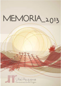 1206130626_MEMORIA_2013-1 portada