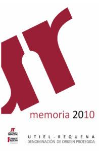1405050517_memoria-crdop-utiel-requena-2010-1