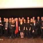 Visita a Burdeos (15-17/01/2015) 19