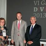 Gala Los Divinos 2013 2