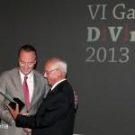 Gala Los Divinos 2013 4