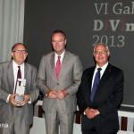 Gala Los Divinos 2013 11