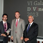 Gala Los Divinos 2013 14