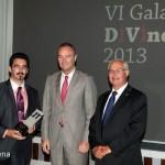 Gala Los Divinos 2013 15