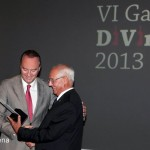 Gala Los Divinos 2013 18