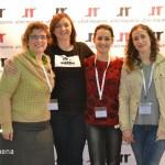 I Jornadas de Marketing para Bodegas DO Utiel-Requena (19-20/11/2014) 1