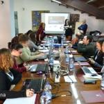 I Jornadas de Marketing para Bodegas DO Utiel-Requena (19-20/11/2014) 4