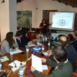 I Jornadas de Marketing para Bodegas DO Utiel-Requena (19-20/11/2014) 7