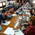 I Jornadas de Marketing para Bodegas DO Utiel-Requena (19-20/11/2014) 8