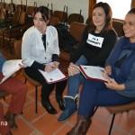 I Jornadas de Marketing para Bodegas DO Utiel-Requena (19-20/11/2014) 9