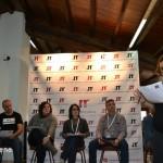 I Jornadas de Marketing para Bodegas DO Utiel-Requena (19-20/11/2014) 11