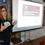 I Jornadas de Marketing para Bodegas DO Utiel-Requena (19-20/11/2014) 12