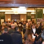 II Salón de la Bobal en Madrid (03/11/2014) 15