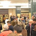 II Salón de la Bobal en Madrid (03/11/2014) 16