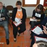 I Jornadas de Marketing para Bodegas DO Utiel-Requena (19-20/11/2014) 14
