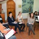 I Jornadas de Marketing para Bodegas DO Utiel-Requena (19-20/11/2014) 16