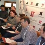 I Jornadas de Marketing para Bodegas DO Utiel-Requena (19-20/11/2014) 17