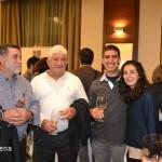 II Salón de la Bobal en Madrid (03/11/2014) 17