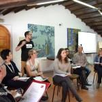 I Jornadas de Marketing para Bodegas DO Utiel-Requena (19-20/11/2014) 18