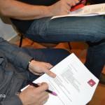 I Jornadas de Marketing para Bodegas DO Utiel-Requena (19-20/11/2014) 20