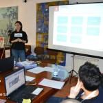 I Jornadas de Marketing para Bodegas DO Utiel-Requena (19-20/11/2014) 21
