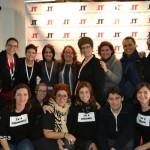 I Jornadas de Marketing para Bodegas DO Utiel-Requena (19-20/11/2014) 23