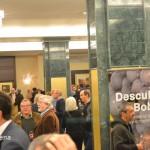 II Salón de la Bobal en Madrid (03/11/2014) 19