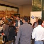 II Salón de la Bobal en Madrid (03/11/2014) 20