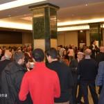II Salón de la Bobal en Madrid (03/11/2014) 22