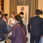 II Salón de la Bobal en Madrid (03/11/2014) 23