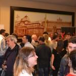 II Salón de la Bobal en Madrid (03/11/2014) 25