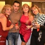 II Salón de la Bobal en Madrid (03/11/2014) 27