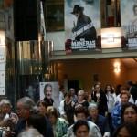 Día Internacional de la Ópera (11/05/2014) 6