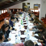 I Jornada Enólogos/as Utiel-Requena (18/02/2015) 8