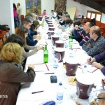 I Jornada Enólogos/as Utiel-Requena (18/02/2015) 9
