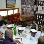 I Jornada Enólogos/as Utiel-Requena (18/02/2015) 4
