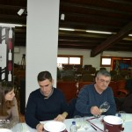 I Jornada Enólogos/as Utiel-Requena (18/02/2015) 2