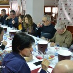 I Jornada Enólogos/as Utiel-Requena (18/02/2015) 3