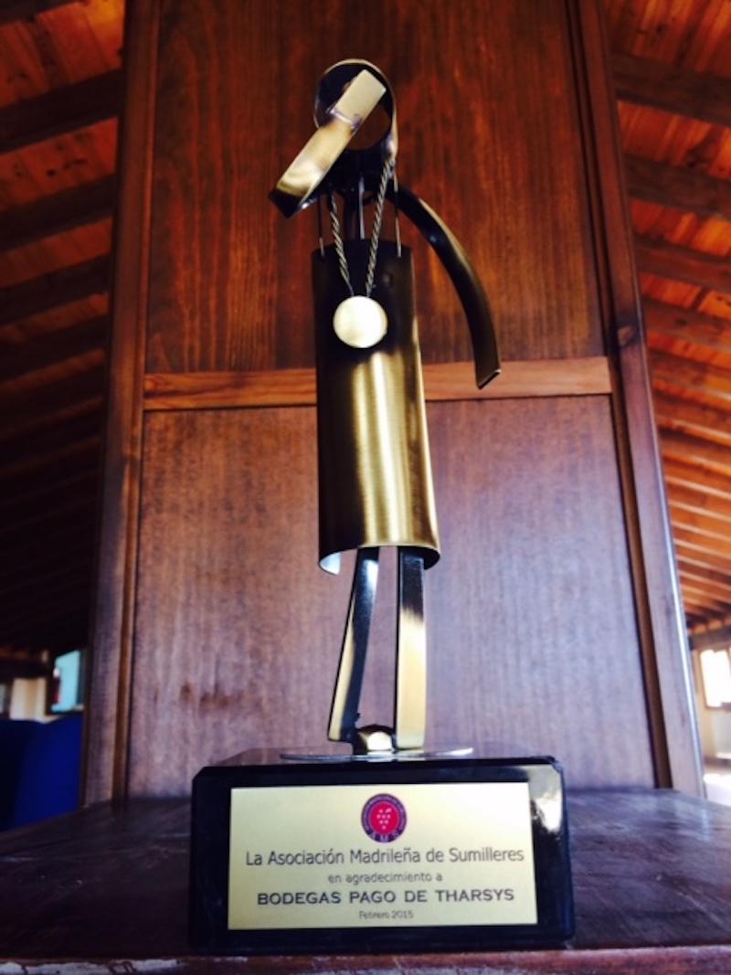 Trofeo-Asociacion-Madrilena-Sumilleres