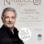 Día Internacional de la Ópera (11/05/2014) 0