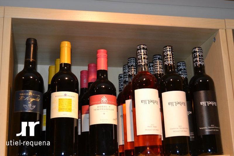 vinos-ecologicos-utiel-requena