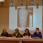 Viñedos de Iberia International Workshop (15-17/04/2015) 0