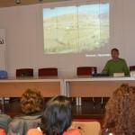 Viñedos de Iberia International Workshop (15-17/04/2015) 23