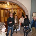 Viñedos de Iberia International Workshop (15-17/04/2015) 7