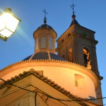 Viñedos de Iberia International Workshop (15-17/04/2015) 5