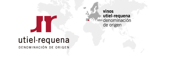 Territorio Bobal está en la comarca de Utiel-Requena en la provincia de Valencia FUENTE: utielrequena.org